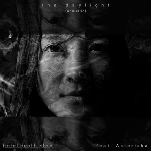 The Daylight - Acoustic