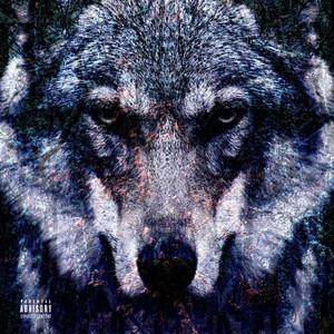 Hunt album
