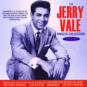Singles Collection 1953-62 album