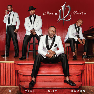 Q Mike Slim Daron album