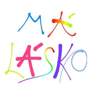 Ma Lasko cover art