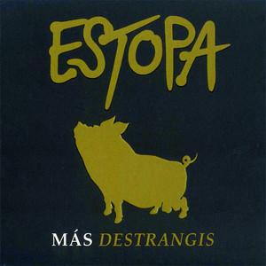 Nasío pa la Alegria cover art