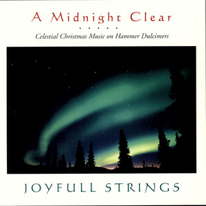 A Midnight Clear album
