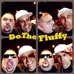 Do The Fluffy