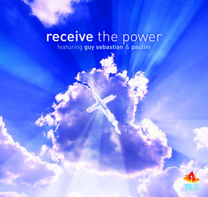 Receive The Power