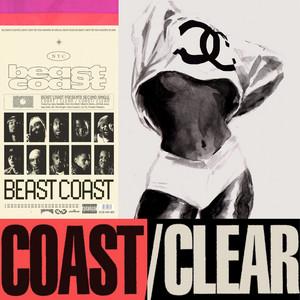 Coast/Clear (feat. Joey Bada$$, Flatbush Zombies, Kirk Knight, Nyck Caution & Issa Gold)