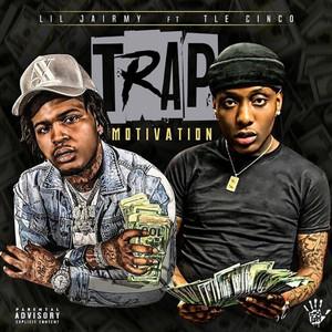 Trap Motivation