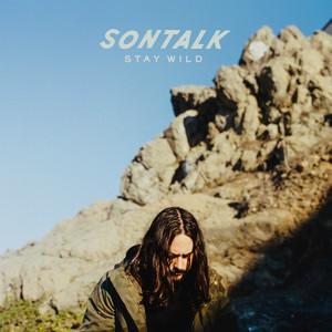 Stay Wild - SONTALK