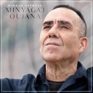 Minyagaj Oujana