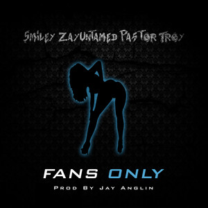 Fans Only