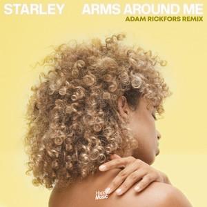 Arms Around Me (Adam Rickfors Remix)