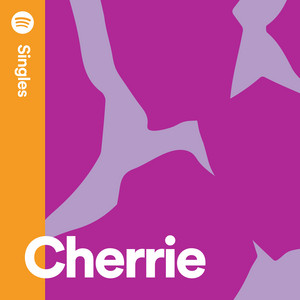 Auf Wiedersehen - Recorded at Spotify Studios Stockholm by Cherrie