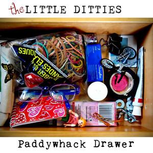 Paddywhack Drawer