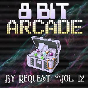 Duurt Te Lang (8-Bit Davina Michelle Emulation) cover art