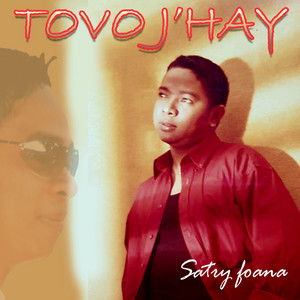 Satry Foana (Tovo j'Hay)