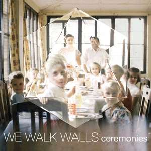Great Architecture by We Walk Walls