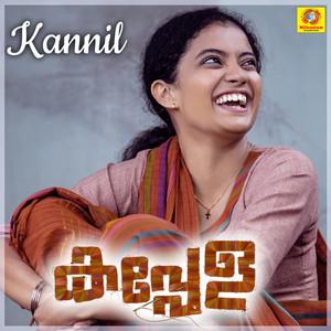 Kannil cover art
