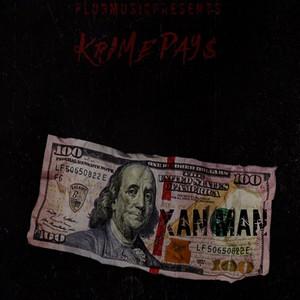 Krime Pays (Edited Version)