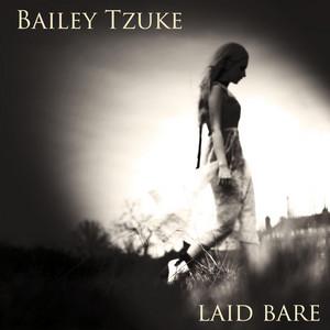 I'm Your Friend by Bailey Tzuke