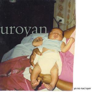 Yo No Nací Ayer: 10th Anniversary Album album