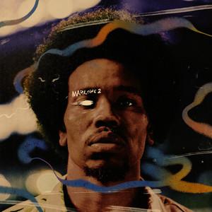 O.G. Funk Rock by Marlowe, L'Orange, Solemn Brigham, A-F-R-O