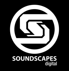 Best of Soundscapes Digital album