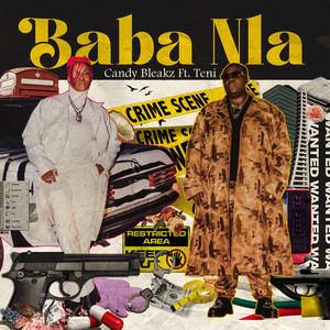 Baba Nla (feat. Teni)