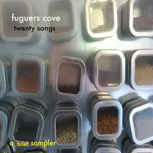 Twenty Songs (A Brief Sampler) album