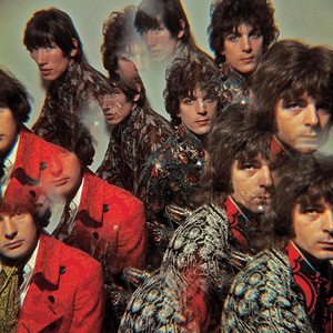 The Piper At The Gates Of Dawn [2011 - Remaster] (2011 Remastered Version)