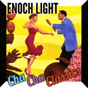 Cha Cha Classics album