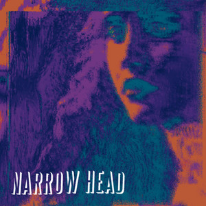 Cool in Motion by Narrow Head