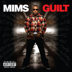 Move (If You Wanna) by MiMS