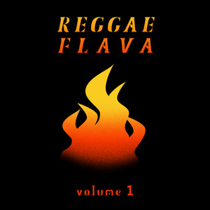 Reggae Flava, Vol. 1