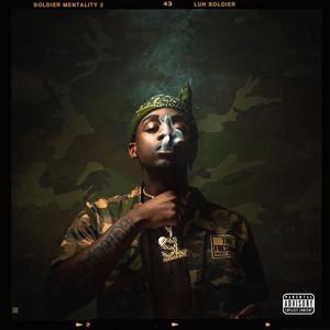Soldier Mentality 2 album