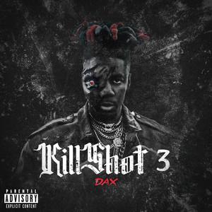 KILLSHOT 3