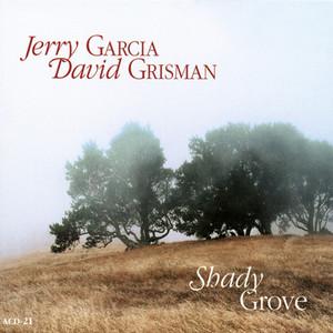 Shady Grove album