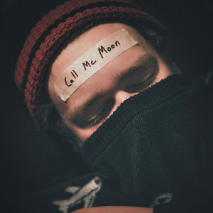 Call Me Moon album