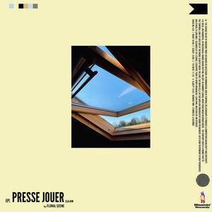 Presse Jouer