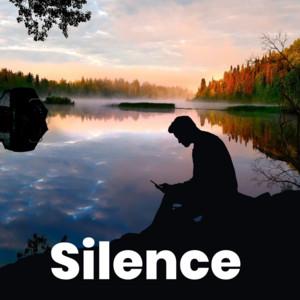 Silence 2020