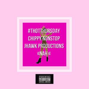 Thot Thursday