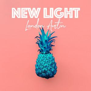 New Light (Acoustic)