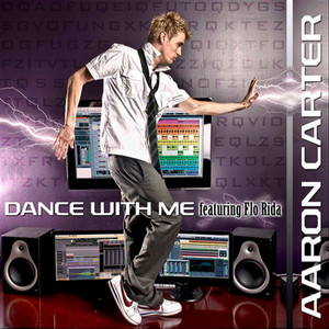 Dance With Me (Feat. Flo Rida)