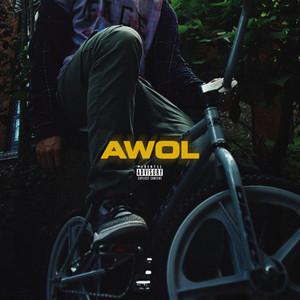 Awol cover art