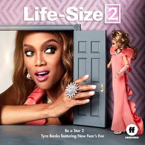 Tyra Banks – Be A Star 2 (Studio Acapella)