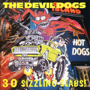 The Devil Dogs
