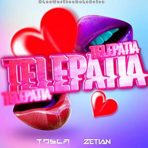 Telepatia (Remix)