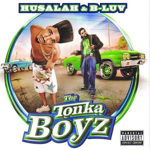 The Tonka Boyz