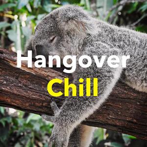 Hangover Chill