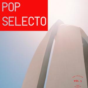 Pop Selecto Vol. 5