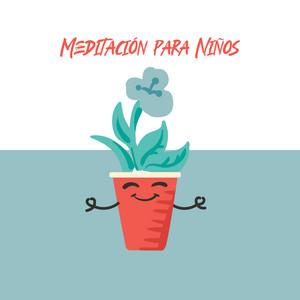 Meditación para Niños: Musica Zen Budista, Canciones Relejantes, Sonidos Curativos, para Dormir